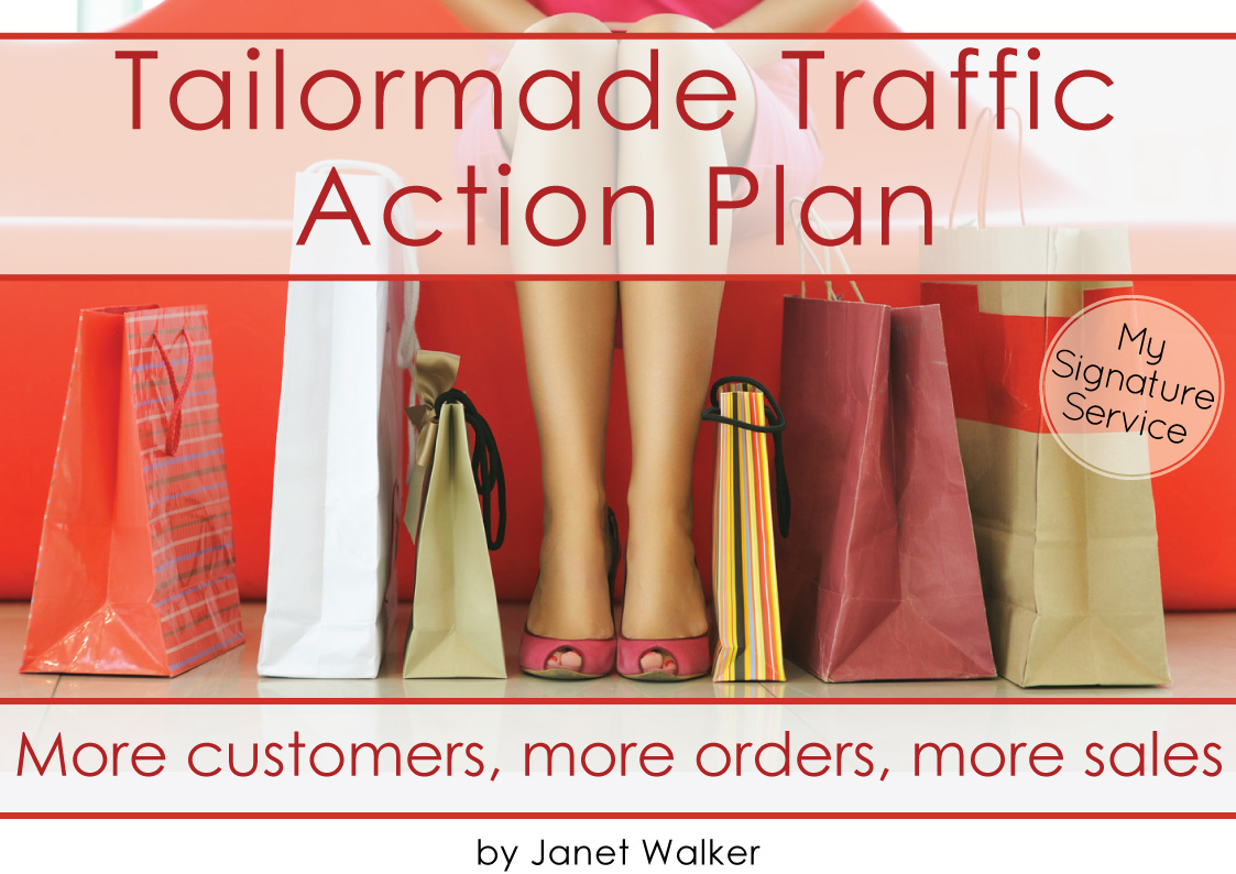 traffic-action-plan