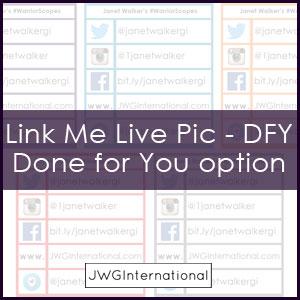 Link-Me-Live-Pic-DFYsm1