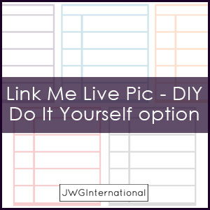 Link-Me-Live-Pic-DIYsm1