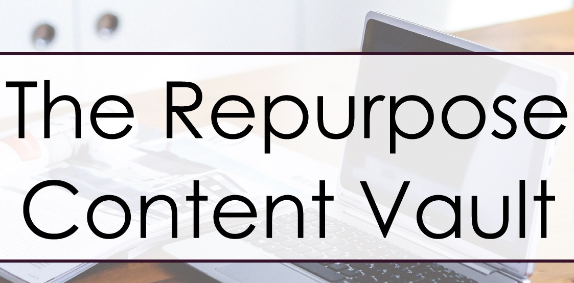 Repurposing-Content-0