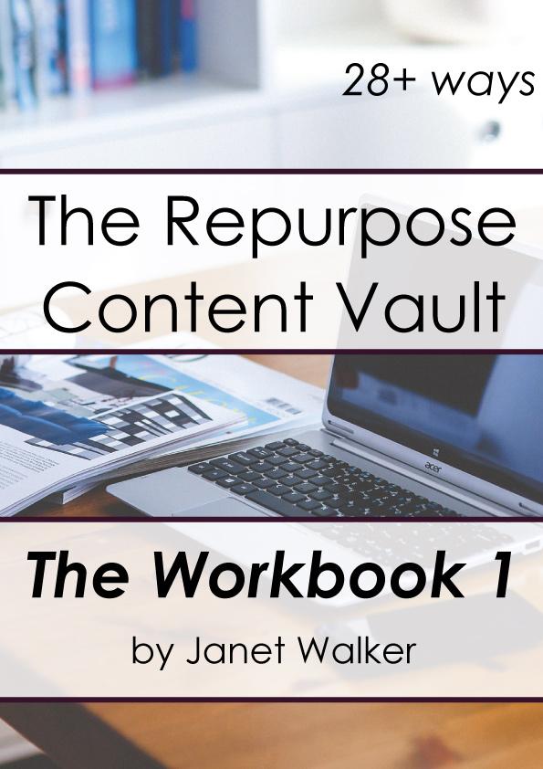 Repurposing-Content3a