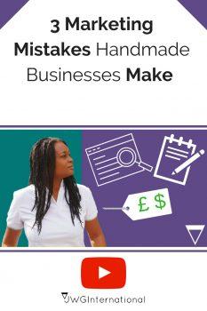 3-marketing-mistakes-handmade-business-make