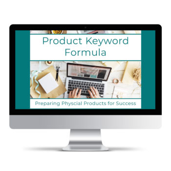 product-keyword-formula- video training