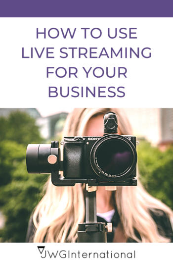 How-to-use-live-streaming-for-your-creative-business