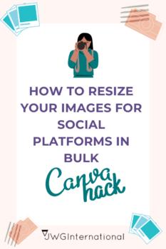 Custom Link resize-images-in-bulk-using-canva