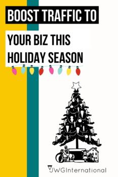 way-toget-traffic-handmade-business-holiday-season